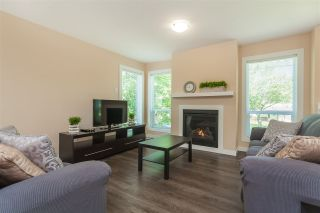 Photo 7: 15278 84A Avenue in Surrey: Fleetwood Tynehead House for sale : MLS®# R2392421