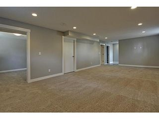 Photo 15: 27 Meadowview Road SW in Calgary: Meadowlark Park Detached for sale : MLS®# A1084197