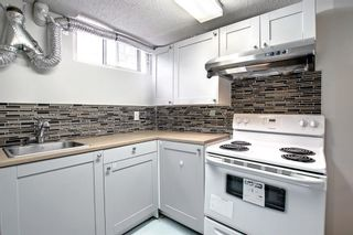 Photo 38: 1124 Northmount Drive NW in Calgary: Brentwood Detached for sale : MLS®# A1144480