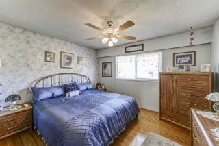 Photo 15: 472 MIDVALE Street in Coquitlam: Central Coquitlam House for sale : MLS®# R2292148