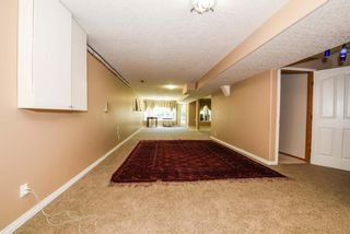 Photo 42: 330 Long Beach Landing: Chestermere Detached for sale : MLS®# A1130214