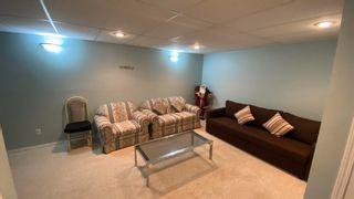 Photo 19: 3753 21 Street in Edmonton: Zone 30 House Half Duplex for sale : MLS®# E4247803