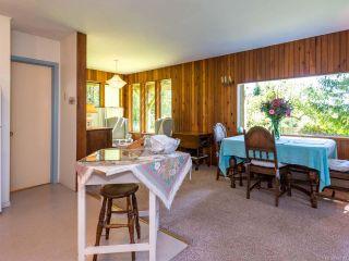 Photo 30: 1304 Midden Rd in COMOX: CV Comox Peninsula House for sale (Comox Valley)  : MLS®# 830342