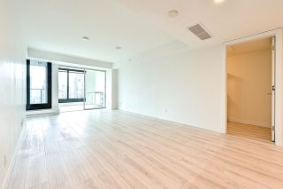 """Photo 5: 1902 1133 HORNBY Street in Vancouver: Downtown VW Condo for sale in """"Addition"""" (Vancouver West)  : MLS®# R2551433"""