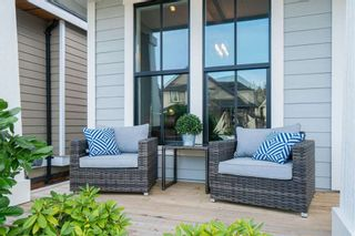 Photo 2: 17372 3 AVENUE in South Surrey White Rock: Pacific Douglas Home for sale ()  : MLS®# R2356022