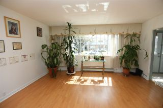 Photo 6: 3267 E 27TH Avenue in Vancouver: Renfrew Heights House for sale (Vancouver East)  : MLS®# R2564287