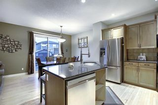 Photo 16: 1009 Prairie Springs Hill SW: Airdrie Detached for sale : MLS®# A1042404