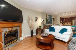 Photo 8: 304 1 Buddy Rd in : VR Six Mile Condo for sale (View Royal)  : MLS®# 866283