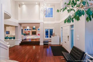 Photo 20: 1411 MINTO Crescent in Vancouver: Shaughnessy House for sale (Vancouver West)  : MLS®# R2585434
