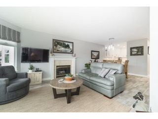 "Photo 15: 404 1220 FIR Street: White Rock Condo for sale in ""Vista Pacifica"" (South Surrey White Rock)  : MLS®# R2493236"