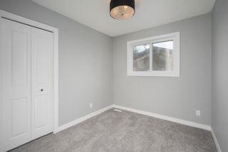 Photo 14: 1504 Mardale Way NE in Calgary: Marlborough Detached for sale : MLS®# A1083168