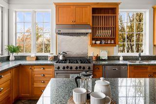 Photo 7: 912 Newport Ave in : OB South Oak Bay House for sale (Oak Bay)  : MLS®# 870554