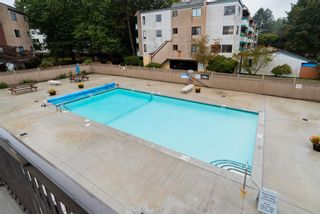 "Photo 27: 107 8640 CITATION Drive in Richmond: Brighouse Condo for sale in ""Chancellor Gate"" : MLS®# R2605303"