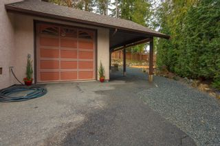 Photo 17: 7031B Brentwood Dr in : CS Brentwood Bay House for sale (Central Saanich)  : MLS®# 867501
