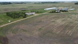 Photo 48: 455033A Rge Rd 235: Rural Wetaskiwin County House for sale : MLS®# E4240148