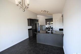 Photo 10: 118 Mahabir Crescent in Saskatoon: Evergreen Residential for sale : MLS®# SK824311