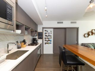 Photo 11: 2008 68 SMITHE Street in Vancouver: Downtown VW Condo for sale (Vancouver West)  : MLS®# R2616586