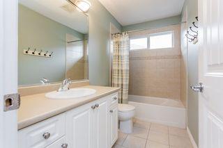 """Photo 27: 16419 59A Avenue in Surrey: Cloverdale BC House for sale in """"West Cloverdale"""" (Cloverdale)  : MLS®# R2294342"""