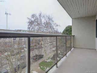 Photo 11: 409 2747 Quadra St in VICTORIA: Vi Hillside Condo for sale (Victoria)  : MLS®# 779778