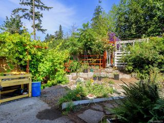 Photo 19: 7026 Wright Rd in Sooke: Sk Whiffin Spit House for sale : MLS®# 820031