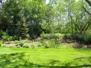 Photo 32: RM of Battle River #438 in Battle River: Residential for sale (Battle River Rm No. 438)  : MLS®# SK866548