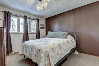 Photo 17: 311 Lynnview Way SE in Calgary: Ogden Detached for sale : MLS®# A1073491
