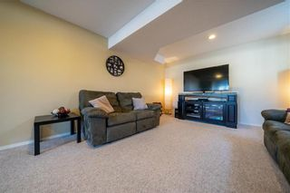 Photo 33: 68 Marygrove Crescent | Whyte Ridge Winnipeg