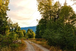"""Photo 17: DL 477 GAMBIER ISLAND: Gambier Island Land for sale in """"Cotton Bay"""" (Sunshine Coast)  : MLS®# R2616772"""