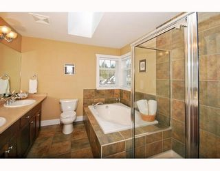 """Photo 6: 38629 CHERRY Drive in Squamish: Valleycliffe House for sale in """"RAVEN'S PLATEAU"""" : MLS®# V753230"""