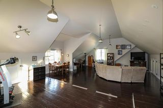 Photo 28: 21 Victory Bay in Grunthal: R16 Residential for sale : MLS®# 202013081