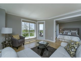 """Photo 11: 1 15875 MARINE Drive: White Rock Townhouse for sale in """"Southport"""" (South Surrey White Rock)  : MLS®# R2170589"""