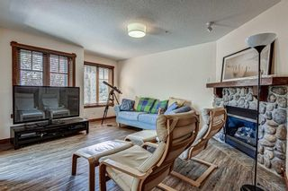 Photo 8: 319 170 Crossbow Place: Canmore Apartment for sale : MLS®# A1111903