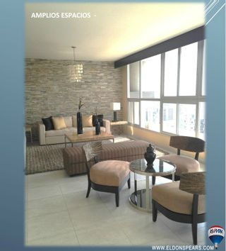 Photo 1: Spacious Luxor Tower 200 Unit for sale