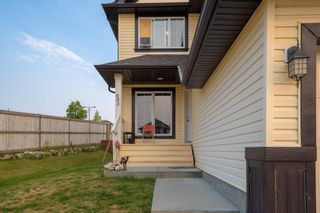 Photo 3: 603 SUNCREST Way: Sherwood Park House for sale : MLS®# E4254846