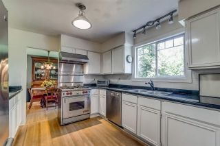 Photo 10: 16621 NORTHVIEW Crescent in Surrey: Grandview Surrey House for sale (South Surrey White Rock)  : MLS®# R2529299