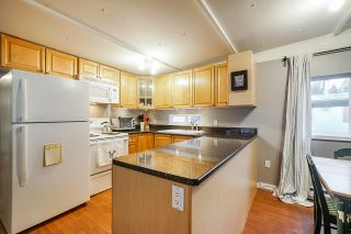 """Photo 13: 21 9132 120 Street in Surrey: Queen Mary Park Surrey Manufactured Home for sale in """"SCOTT PLAZA"""" : MLS®# R2526353"""