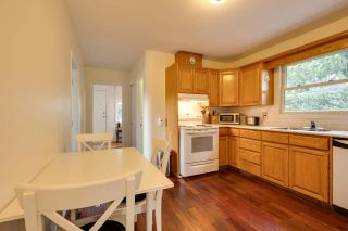 Photo 12: 34053 WAVELL Lane in Abbotsford: Central Abbotsford House for sale : MLS®# R2585361