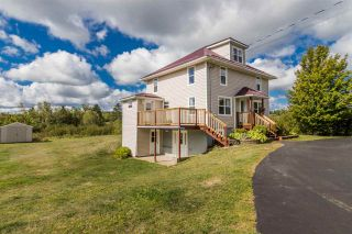 Photo 22: 2147 & 2149 GREENFIELD Road in Forest Hill: 404-Kings County Residential for sale (Annapolis Valley)  : MLS®# 202019472