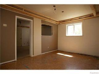 Photo 5: 501 Front Street in PETERSFIEL: Clandeboye / Lockport / Petersfield Residential for sale (Winnipeg area)  : MLS®# 1529642