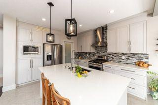 Photo 11: 3361 Chickadee Drive in Edmonton: Zone 59 House for sale : MLS®# E4228926