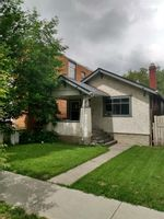 Main Photo: 308 19 Avenue SW in Calgary: Mission Detached for sale : MLS®# A1011521