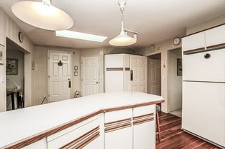 Photo 14: 7819 167A Street in Surrey: Fleetwood Tynehead House for sale : MLS®# R2414478