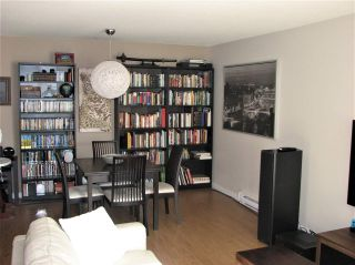 """Photo 4: 5303 5111 GARDEN CITY Road in Richmond: Brighouse Condo for sale in """"LIONS PARK"""" : MLS®# R2438425"""