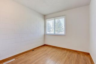 Photo 9: 7 6147 Buckthorn Road NW in Calgary: Thorncliffe Row/Townhouse for sale : MLS®# A1141165