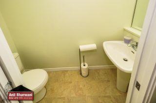 "Photo 11: 24113 102 Avenue in Maple Ridge: Albion House for sale in ""Homestead"" : MLS®# R2499816"