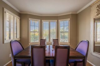 Photo 6: MISSION HILLS Condo for sale : 2 bedrooms : 909 Sutter St #201 in San Diego