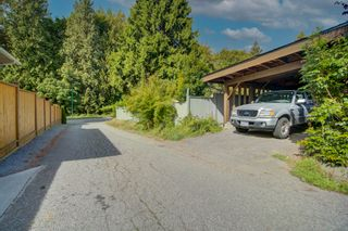 Photo 35: 7515 WRIGHT STREET in Burnaby: East Burnaby House for sale (Burnaby East)  : MLS®# R2619144