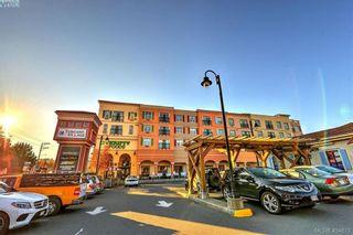 Photo 19: 314 1620 McKenzie Ave in VICTORIA: SE Lambrick Park Condo for sale (Saanich East)  : MLS®# 804123