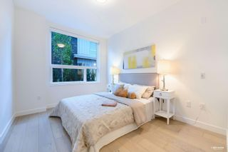 Photo 17: 102 5058 CAMBIE Street in Vancouver: Cambie Condo for sale (Vancouver West)  : MLS®# R2624372