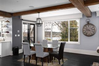 Photo 6: 3605 Cadboro Bay Rd in : OB Uplands House for sale (Oak Bay)  : MLS®# 887945